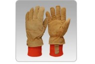 General Purpose Leather Gloves